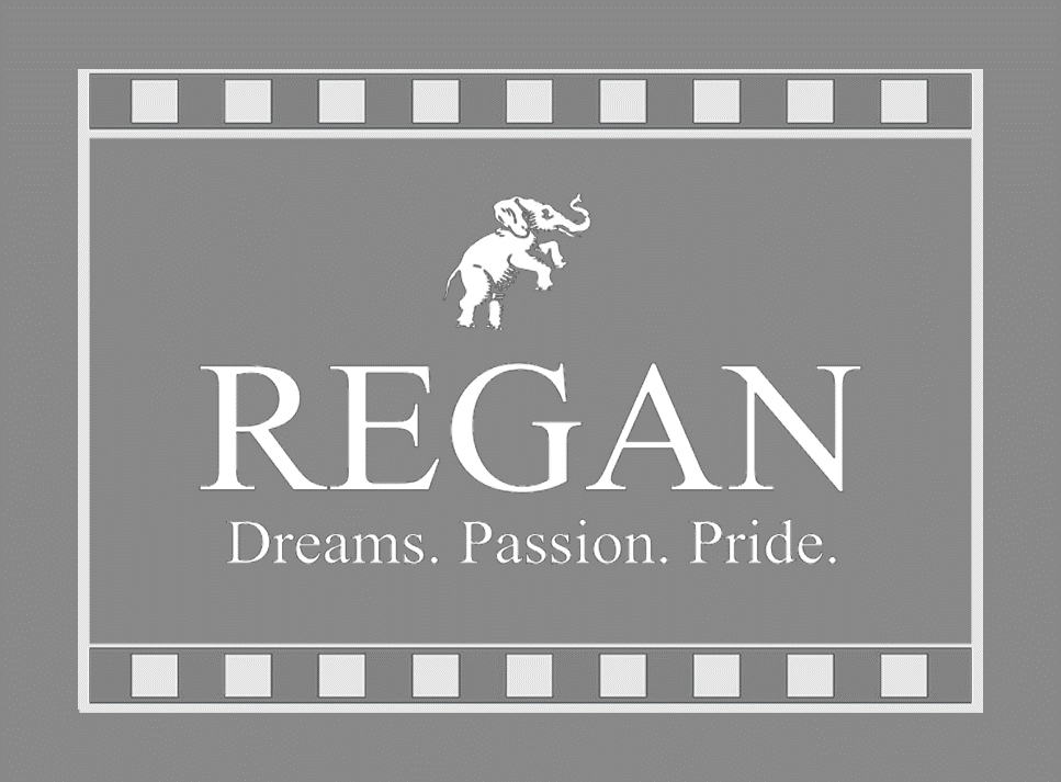 Regan Management